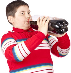 Diabetes Obesity And 25 000 Us Deaths Tied To Sugary Drinks Harvard Study Says Procon Org
