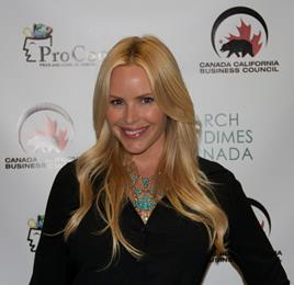 Gena Lee Nolan